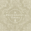 Collectie: French Linen