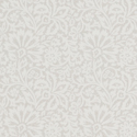 Product: BW450751-Flora