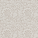 Product: BW450752-Flora