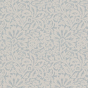 Product: BW450753-Flora