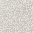 Product: BW450754-Flora