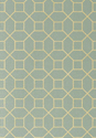 Product: T11023-Farris