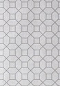 Product: T11024-Farris