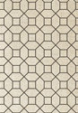 Product: T11025-Farris