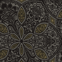 Product: LA31400-Textured Arabesque