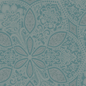 Product: LA31402-Textured Arabesque