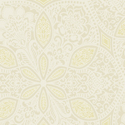 Product: LA31403-Textured Arabesque
