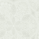 Product: LA31408-Textured Arabesque