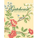 Collectie: Gatehouse Wovens