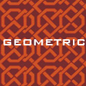 Collectie: Geometric