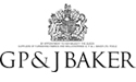 Collectie: GP & J Baker