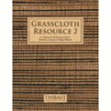 Collectie: Grasscloth 2