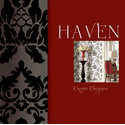 Collectie: Haven