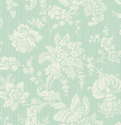 Product: HC90102-Vintage Damask