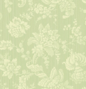 Product: HC90104-Vintage Damask