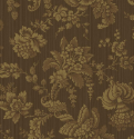 Product: HC90106-Vintage Damask