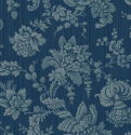 Product: HC90112-Vintage Damask