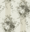 Product: HC90200-Morgan Toile