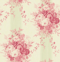 Product: HC90201-Morgan Toile