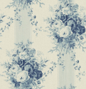 Product: HC90202-Morgan Toile