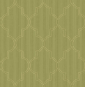 Product: HC90605-Chic Trellis