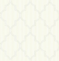 Product: HC90610-Chic Trellis