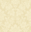 Product: HC91001-Chelsea Jacobean