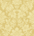 Product: HC91005-Chelsea Jacobean