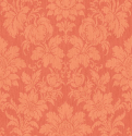 Product: HC91006-Chelsea Jacobean