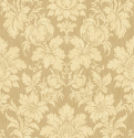 Product: HC91007-Chelsea Jacobean
