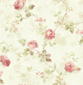 Product: HC91201-Summer Rose