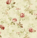 Product: HC91207-Summer Rose