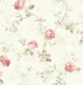 Product: HC91211-Summer Rose