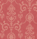 Product: HC91501-Victoria Damask
