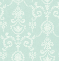 Product: HC91502-Victoria Damask
