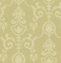 Product: HC91507-Victoria Damask
