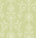 Product: HC91511-Victoria Damask