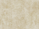 Product: HC91601-Knightsbridge Damask