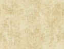 Product: HC91607-Knightsbridge Damask