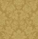 Product: HC91700-Edgerton Damask