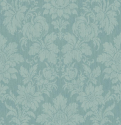 Product: HC91702-Edgerton Damask