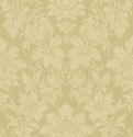 Product: HC91707-Edgerton Damask