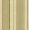 Product: HC91900-Aiden Stripe