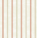 Product: HC91901-Aiden Stripe