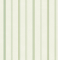Product: HC91902-Aiden Stripe