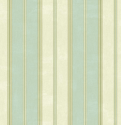 Product: HC91904-Aiden Stripe