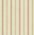 Product: HC91907-Aiden Stripe