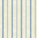 Product: HC91912-Aiden Stripe