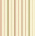 Product: HC92100-Pinstripe