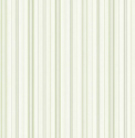 Product: HC92110-Pinstripe
